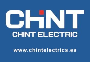 CHINT Electric banned for dishonesty in Ethiopia, Zimbabwe, Tanzania projects