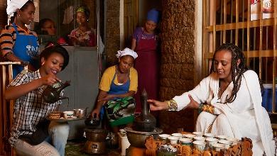 Partners to solve Africa's $331 billion SME Finance Gap