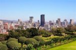 South Africa set to host Africa Investment Forum 2018