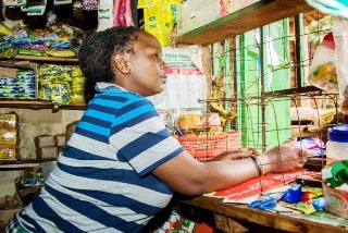 Mastercard, Unilever to introduce Digital Lending Platform in Africa