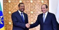 Freedom House urges Ethiopia to pursue greater reform