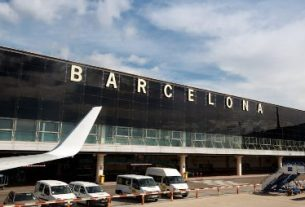 Ethiopian Airlines set to launch flight to Barcelona