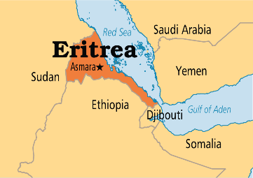 Ethiopia agrees to restore peace with Eritrea accepting UN decision