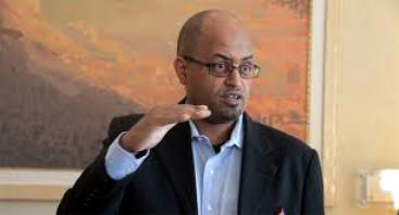 Washington D.C. forum to discuss diaspora roles in chaining Ethiopia
