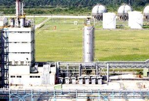 Nigeria secures $1 billion for fertilizer plant