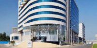 Marriott International set to transform Sheraton