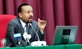 Ethiopia swiftly welcomes Eritrea's plan