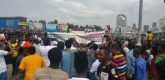 FBI experts to investigate Addis Ababa bomb blast