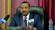 Ethiopia's reformist prime minister vows to fight economic sabotage