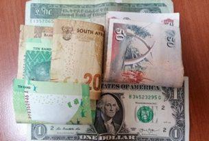How Ethiopia can repatriate stolen billions of dollars