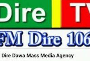 CPJ urges Ethiopia to investigate news crew drivers death