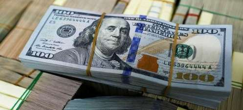 Ethiopia captures $10 million smuggled cash