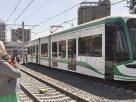 Ethiopia's Journey to Privatization: Demise to Developmental State?