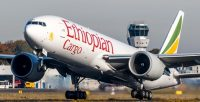 No, TPLF is not Tigray: A Case of Ethiopian Airlines