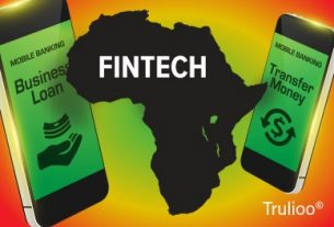 Capital floods in for flourishing African fintech, payments
