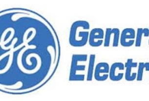 GE provides power unit for village in Ethiopia