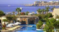 Marriott International hospitality training program in Egypt