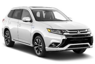 automotive alliance achieves record first-half sales