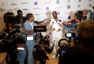 Dashen Bank launches new Ethiopian Digital Wallet