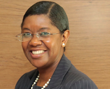 African Development Bank introduces excellence in leadership prize