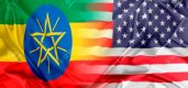 Ethiopia, United States officials confer on democratization