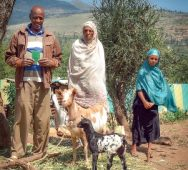 USAID concludes Health Sector Financing Reform project in Ethiopia