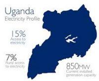 Consortium set to reduce Ugandan electricity costs