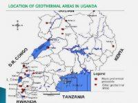 Uganda gets protection to renewable energy projects