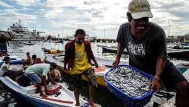 Experts to reflect on Africa's Blue economy in Mauritius
