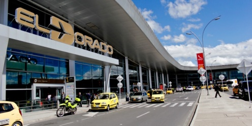 Ethiopian Airlines to launch cargo flight to Bogota from Zaragoza