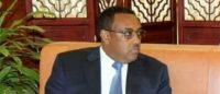 Ethiopia re-plans development programs involving civil societies