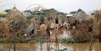 Ethiopia, South Sudan at risk of flooding