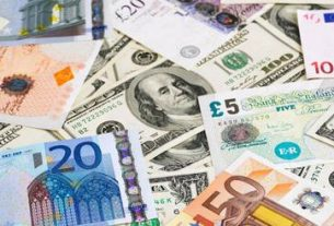 Ethiopia allows payments in foreign currency