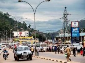 Kigali to Host Horn of Africa Climate Outlook Forum