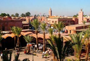 Marrakesh to host Francophone hotel investment forum