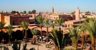 Marrakesh to host Francophone hotel investment forum