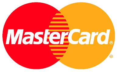 Mastercard announces Next-Generation African Leaders
