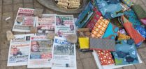 Mozambique makes journalism difficult with exorbitant accreditation fees