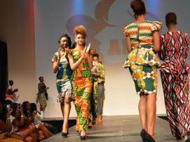 Nairobi to host Origin Africa apparel industry show