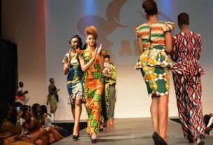 Nairobi to host Origin Africa apparel industry show
