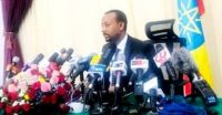 World Bank to provide one billion dollars to Ethiopia