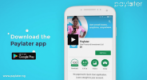 Paylater app reaches one million downloads in Nigeria