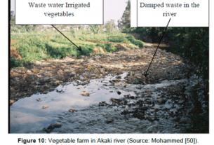 Ethiopia's Paradoxical Narratives of Sanitation