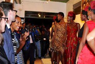 U.S. suspends Rwanda's apparel duty free privilege