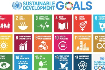 Africa launches continental innovation award for SDGs