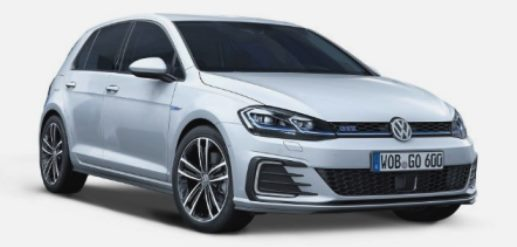 Volkswagen to start assembling cars in Ethiopia