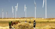 IFC set to boost wind energy development in Africa