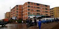 Addis Ababa city launches land, public houses audit