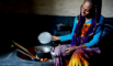 WFP project freshens up diets in northern Ethiopia
