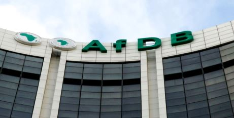 African Development Bank approves Non-Sovereign Operations Policy